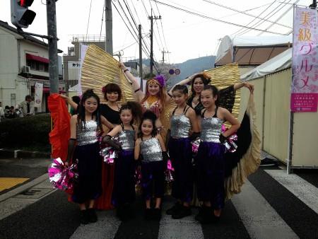 KEIKO-DANCE-SCHOOL